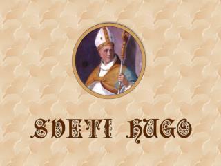 Sv.-Hugo