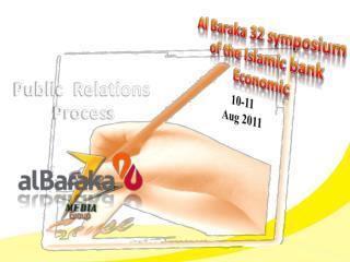 Public  Relations  Proces s
