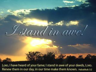 1 Samuel 13:1-14