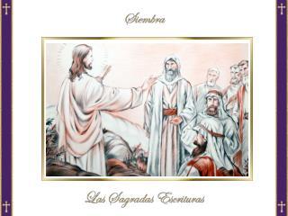 20  «Entre los que había subido para adorar durante la fiesta, había unos griegos