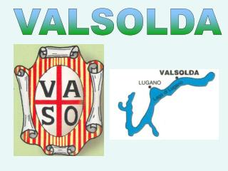 VALSOLDA