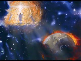 Predicando al mundo entero:  La Verdad Presente  para nuestros d�as El Evangelio Eterno