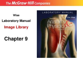 Wise Laboratory Manual Image Library