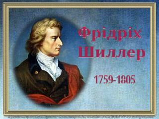1759-1805
