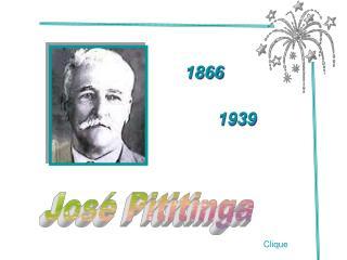 José Pititinga