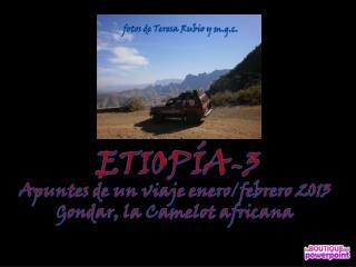 ETIOPÍA-3
