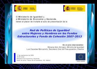 (2190)Invitacion_para_MAIL