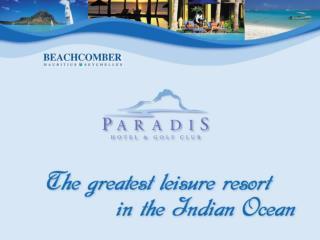   086 111 3674 mauritius-vacations.co.za