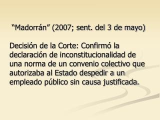 Caso_Madorran
