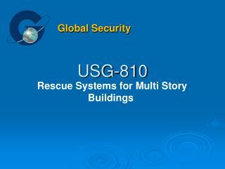 USG-810