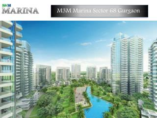 M3M Merlin New  Apartments Gurgaon Call Us   91 9891856789
