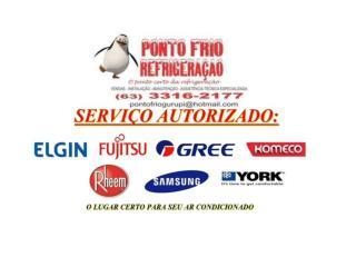 63-3316-2177 –3314-1618   pontofriogurupi@hotmailcom