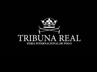 FERIA INTERNACIONAL DE POLO