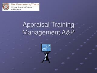 Appraisal Training Management A&P