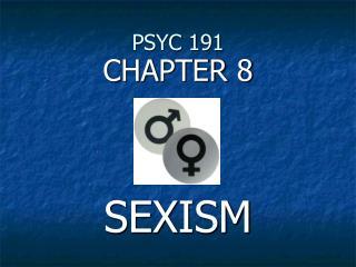PSYC 191