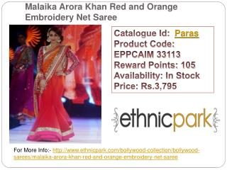 Ethnicpark Hot selling product