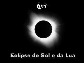 Eclipses lunares 2003-2010