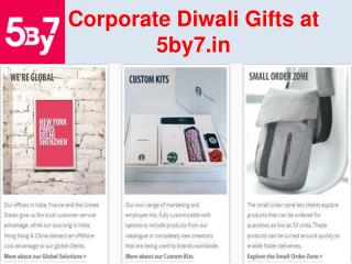Corporate Diwali Gifts| Best Corporate Gifts for Diwali| Cor