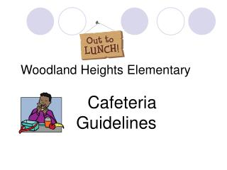 Woodland Heights Elementary