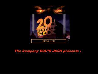 DIAPO JACK