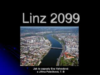 Linz 2099