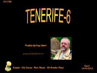 TENERIFE-6