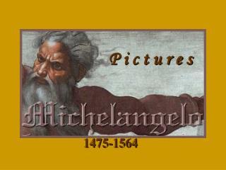 1475-1564