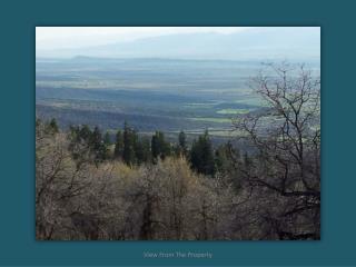 Aspen_Hills_-_1274