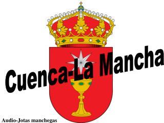 Cuenca-La Mancha