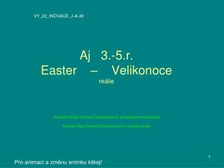 VY_22_INOVACE_J-A-30