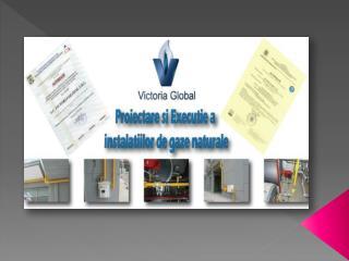 1120-1360148012-presentation1-victoria