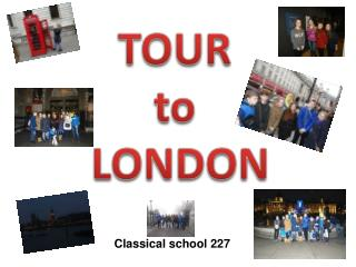 Classical school 227