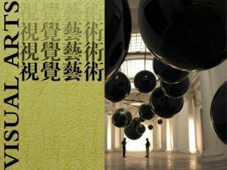 2010-2011  F4 Visual Arts