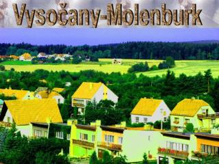 Vysočany-Molenburk