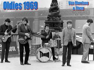Oldies 1969