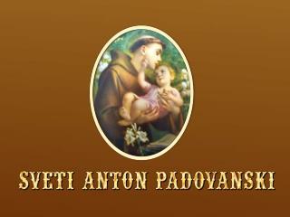 Sv.-Anton-Padovanski-