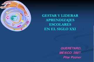 QUERÉTARO,   MÉXICO, 2007.  Pilar Pozner