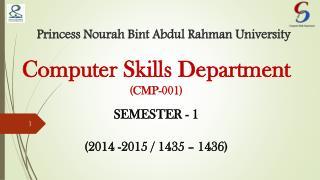 Princess  Nourah  Bint Abdul Rahman  University