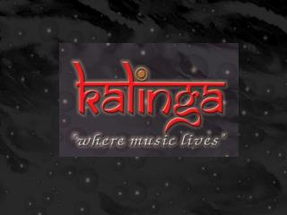 Kalinga ! A unique & highly talented Rock band, from India   based in Cochin, Kerala,