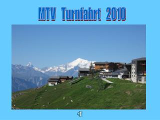 MTV   Turnfahrt   2010