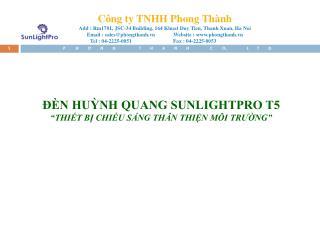 Công ty TNHH Phong Thành Add : Rm1701, JSC-34 Building, 164 Khuat Duy Tien, Thanh Xuan, Ha Noi