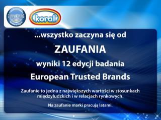 122620-koral-marka-godna-zaufania-2012-ppt