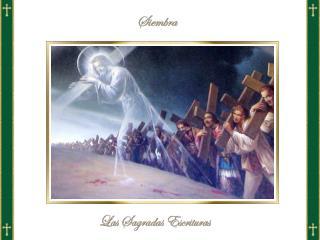 27  «Jesús  y sus discípulos salieron hacia las aldeas de  Cesarea  de Filipo .