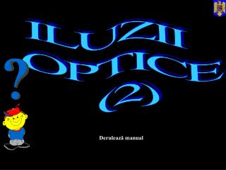 ILUZII    OPTICE    (2)