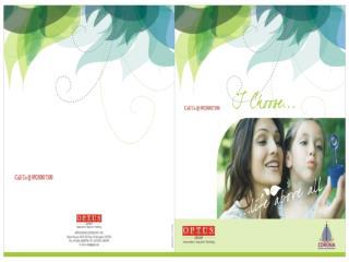 Corona Optus Sector 37 Gurgaon Call 09250017100