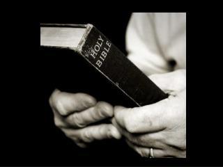 Hebrews 11.25-28
