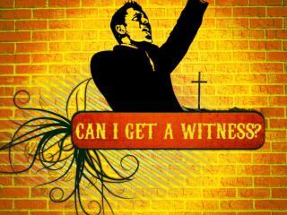 Testimony: Psalms