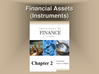 Financial Assets Instruments