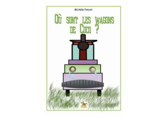 95788308ou-sont-les-wagons-de-coco-pps