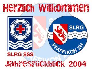 1954 - 2004